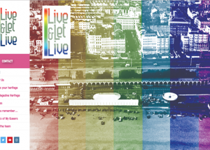 live-and-let-live-brighton