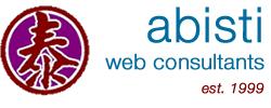 Abisti Logo
