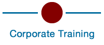 Corporate wordpress training sussex