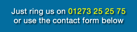 wordpress courses contact
