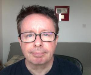 wordpress tuition gerard evans