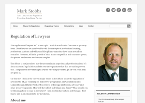mark stobbs law