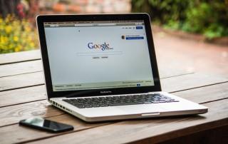 google docs tips and shortcuts
